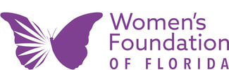 Women's Foundation of Florida